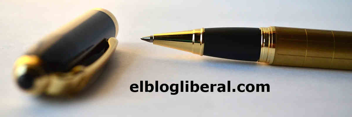 elblogliberal.com - Blog mit Verstand